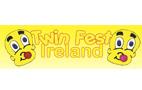 Twin Fest Ireland